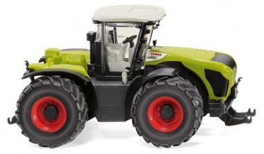 Wiking 036397 Claas Xerion 4500 Radantrieb